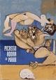 Picasso adora la Maar .Teatro del Temple