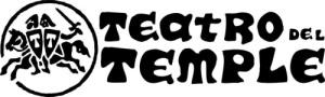 Logo_boletines_300