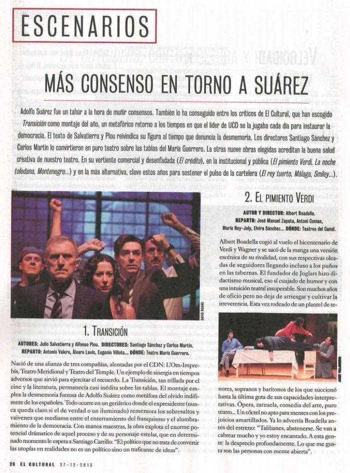 EL CULTURAL_DEL_MUNDO_27-12-13