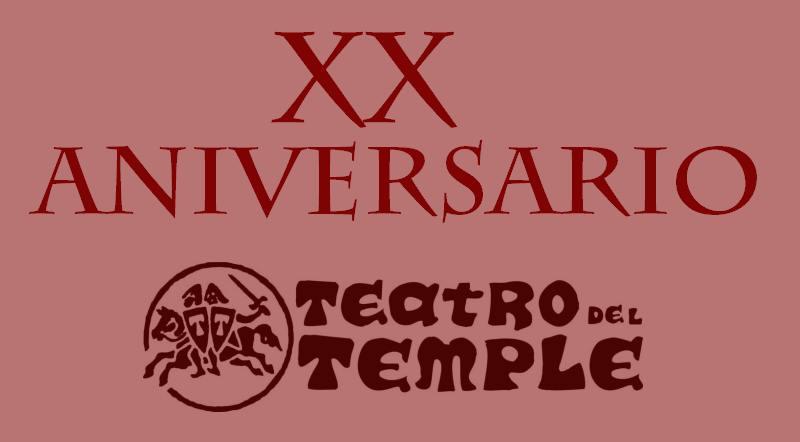 XX_aniversario