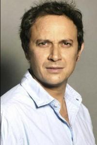 Luis_Callejo