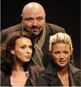 Actores_Actrices_Teatro_Marigny_de_París-Popesco
