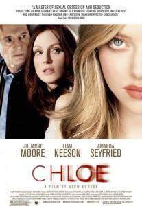Chloe_adaptacion_Canada