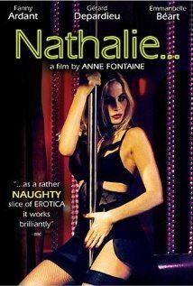En_el_cine_cartel_Nathalie_X