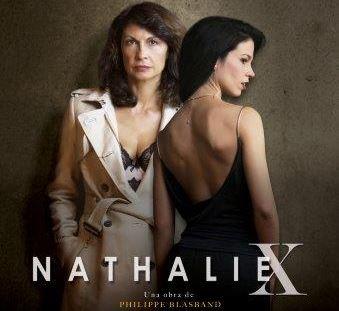 nathalieX_portada