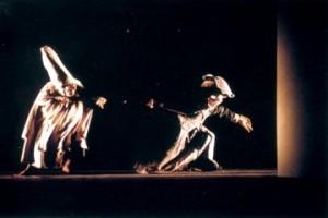 «Goya»