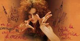 Carmen Lanuit