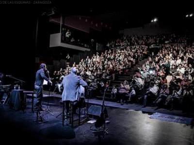 Teatro_Esquinas_Sala_Uno