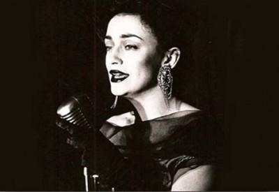 """""""Carmen Lanuit"""" es Carmen París. Un Musical diferente."""