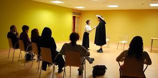 escuela_Teatro_Esquinas