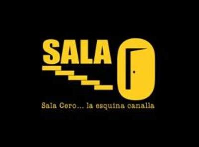 salacero