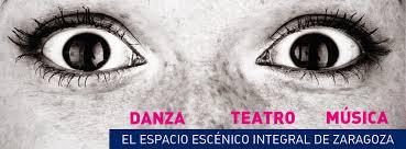 teatro_esquinas_ojos