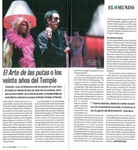 EL_MUNDO_23_Enero_2015_XX_Aniversario_red