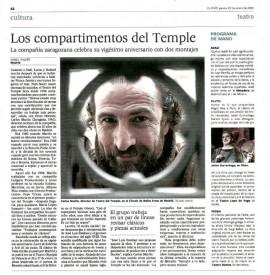 EL_PAIS_22_Enero_15_XX_Aniversario_Temple_red