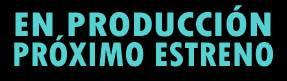 proximo_estreno