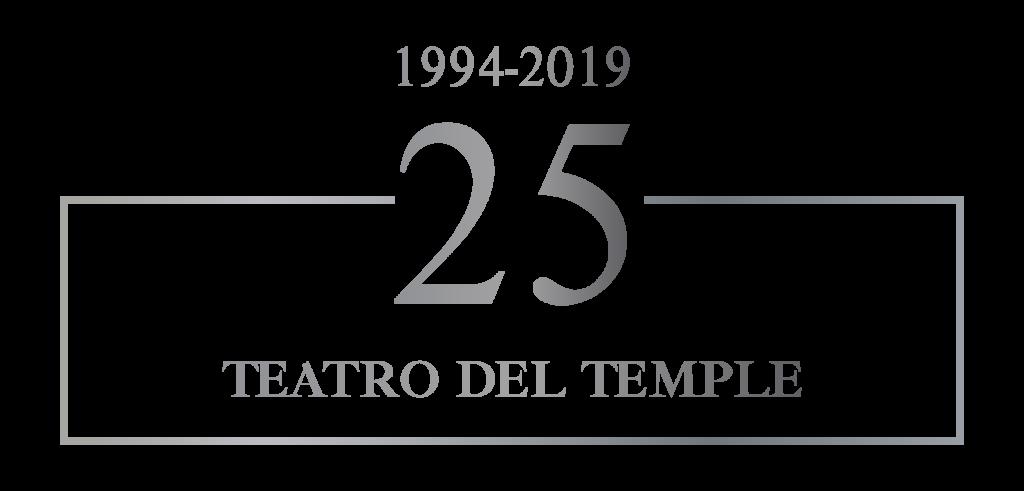Temple_fechas_25