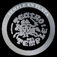 Temple_logo_25