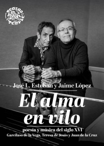 alma_en_vilo_cartel