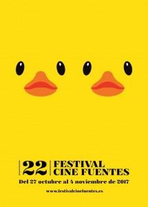 Cartel Festival de Fuentes IMG_4478-1-733x1024