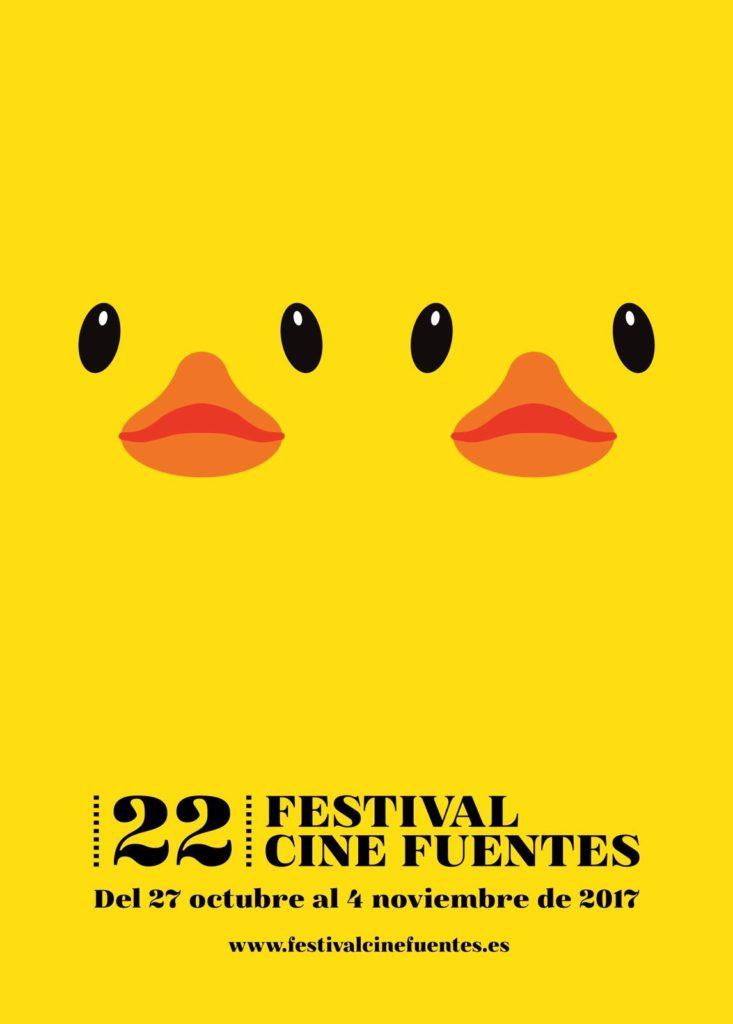 Cartel Festival de Fuentes IMG_4478-1-733×1024