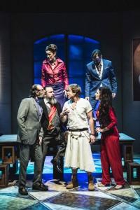 El-Criticon-Teatro-del-Temple-10