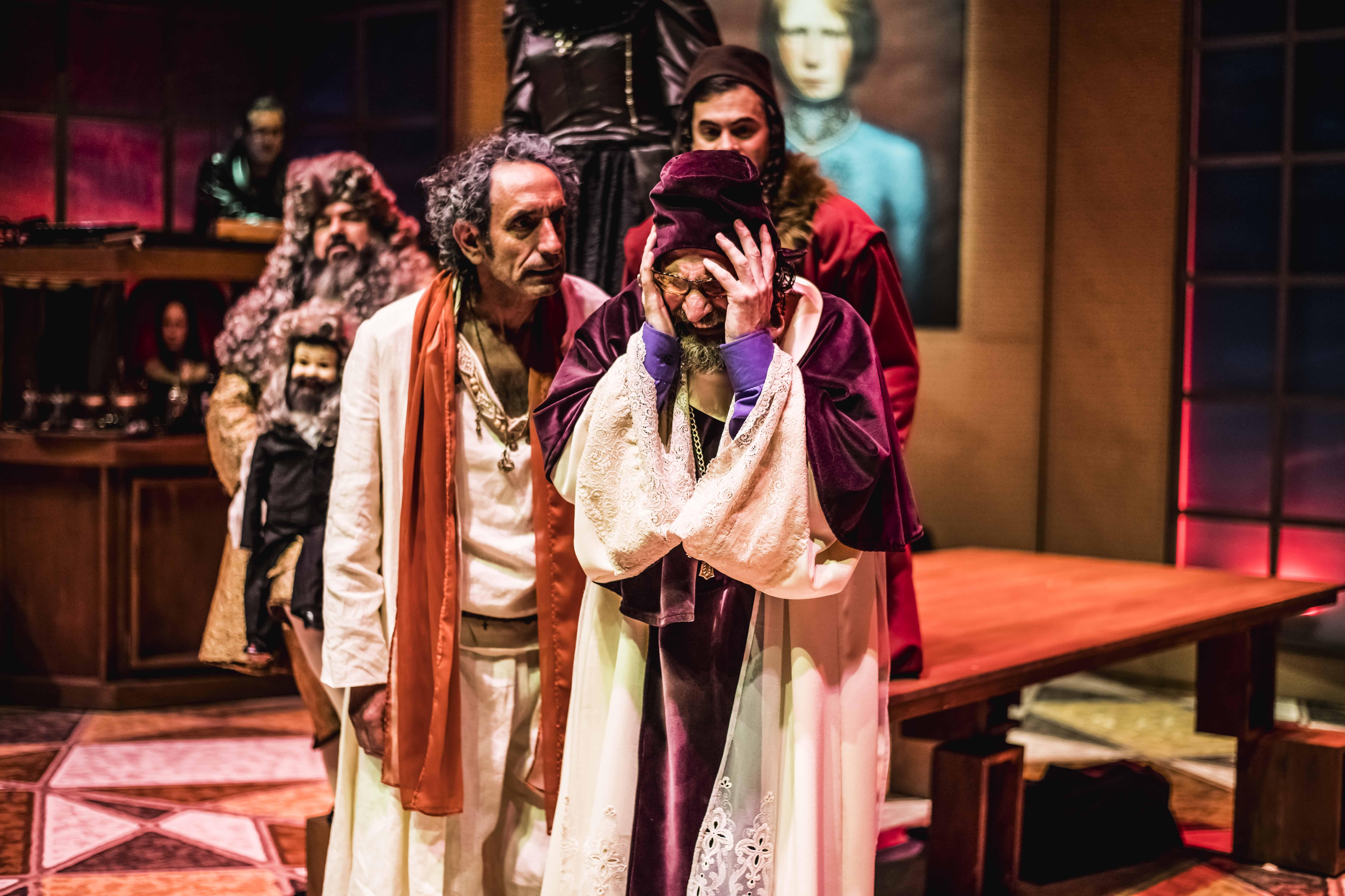 El-Criticon-Teatro-del-Temple-12