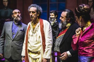 El-Criticon-Teatro-del-Temple-37