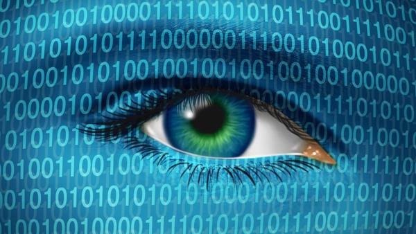 privacidad-en-la-web