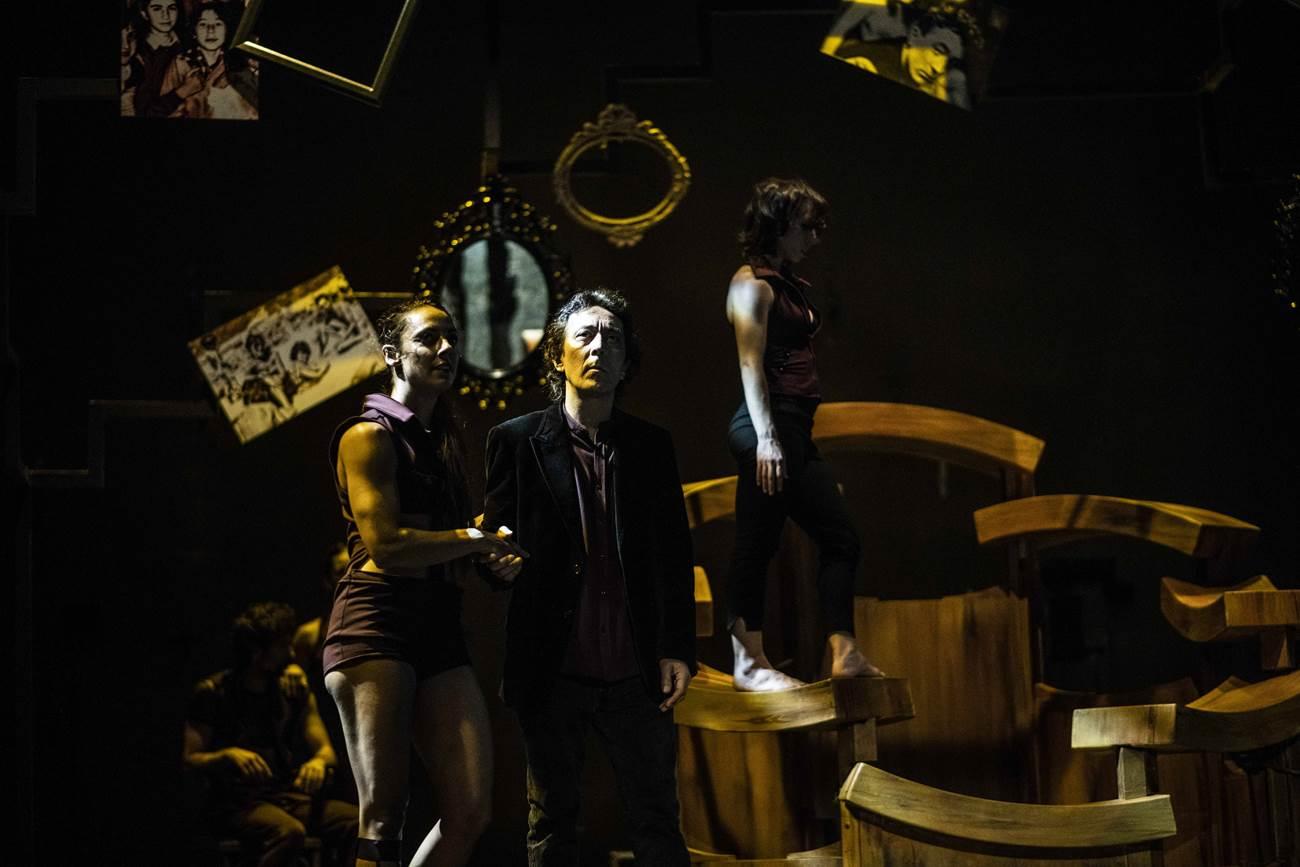 1971-Teatro-del-Temple-15