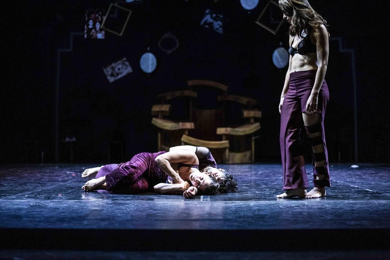 1971-Teatro-del-Temple-16