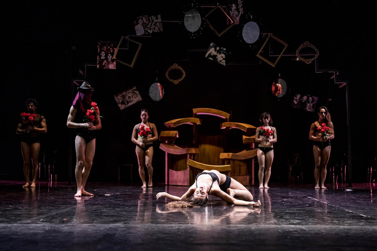 1971-Teatro-del-Temple-17
