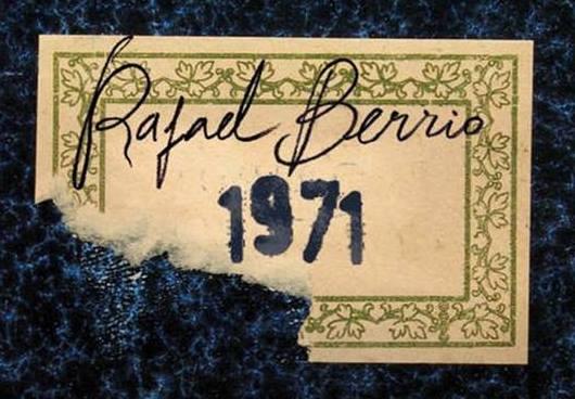1971-portada