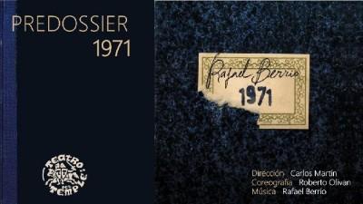 DOSSIER-1971