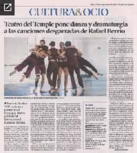 -18-SEPT-HERALDO
