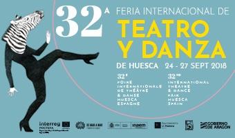 Banner-Feria-Huesca-2018