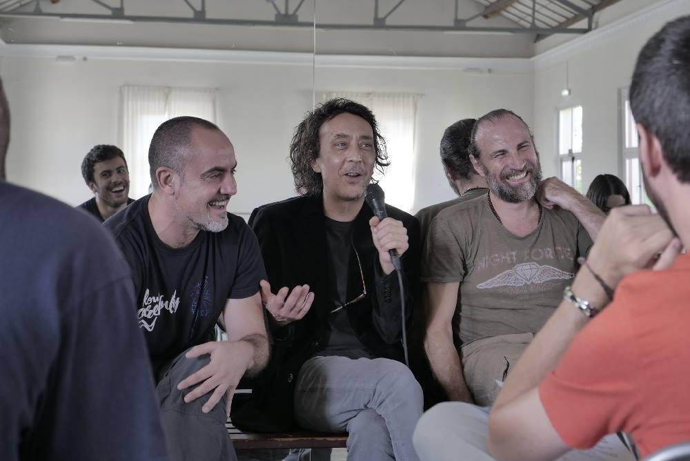 Rueda-Prensa-17-sept-1