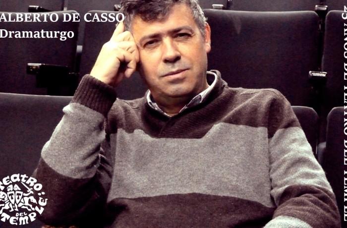 ALBERTO-DE-CASSO