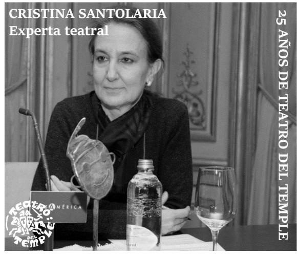 CRISTINA-SANTOLARIA