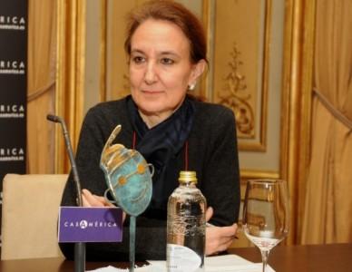 Cristina Santolaria-2