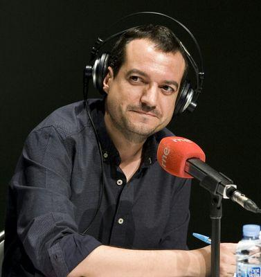Daniel-Galindo-2