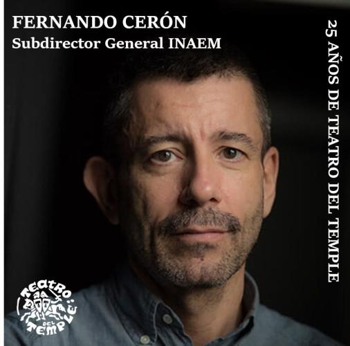FERNANDO-CERON