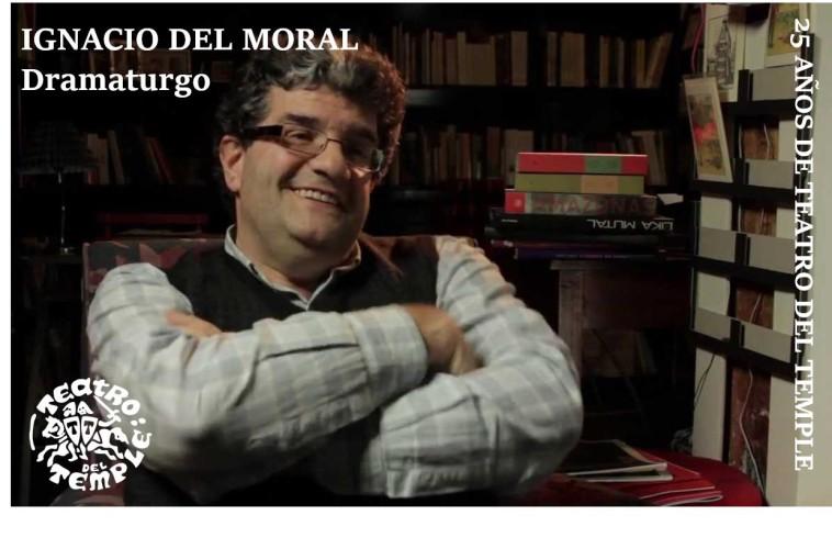 IGNACIO-DEL-MORAL