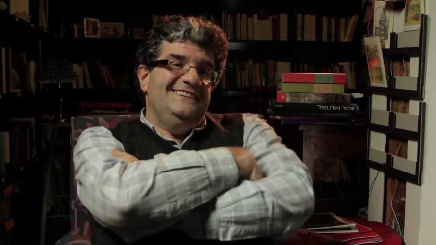 Ignacio-del-Moral-2