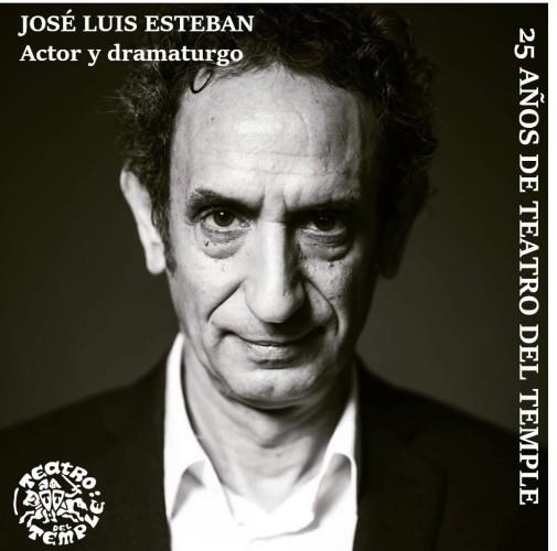 JOSE-LUIS-ESTEBAN