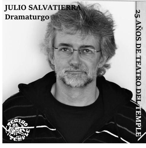JULIO-SALVATIERRA