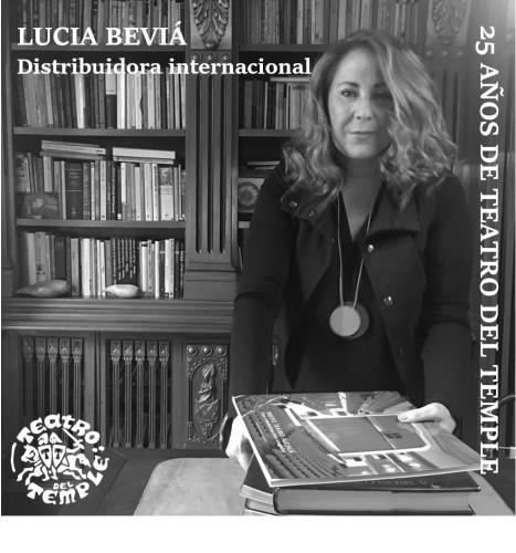 LUCIA-BEVIA