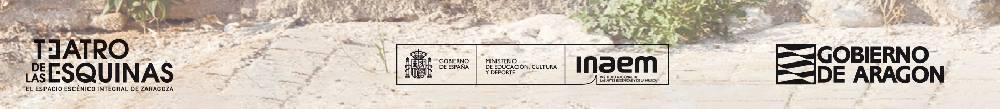 logos-quijote