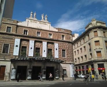 principal-teatro