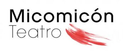 Micomicon