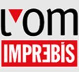 logo-imprebis